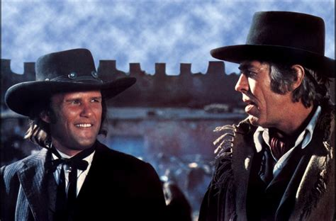 the most beautiful fraud in the world my quest to see the 1000 greatest pat garrett and billy