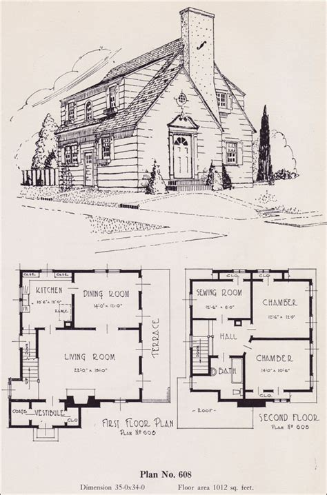 small colonial house plans colonial southern house plans small colonial style homes mexzhouse