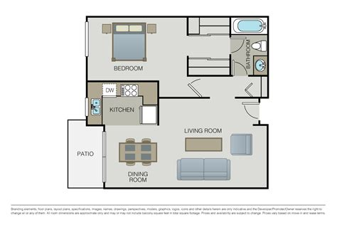 cheap one bedroom apartments in san diego 1 bedroom apartments san diego home design