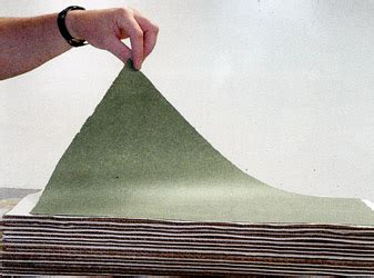 origami do origamido papers