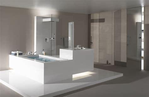 bathroom design showroom chicago supernova bath and spa by dornbracht modern bathroom chicago by studio41 home design