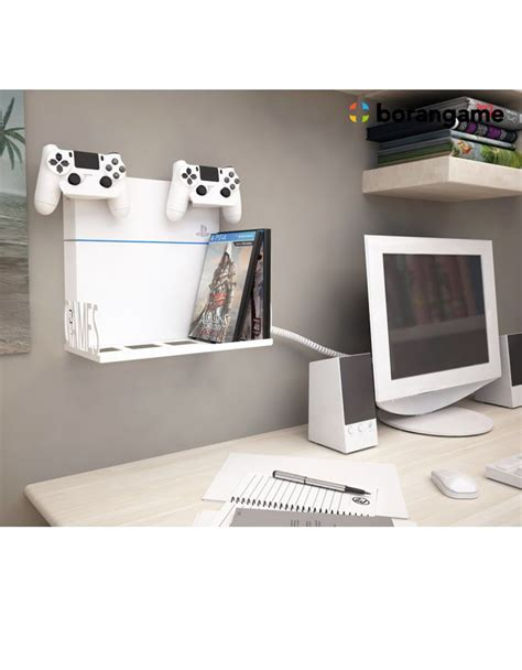 wall mounted desk organizer wall mounted desk organizer wall mounted desk ledge