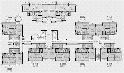 city view boon keng floor plan city view boon keng floor plan best free home design