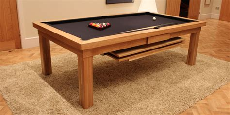 pool table dining pool dining tables luxury pool tables
