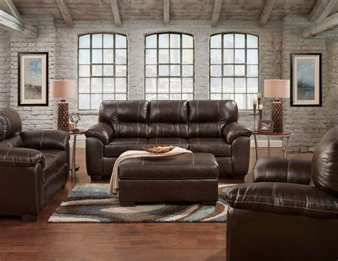 leather living rooms sets brown sofa and loveseat leather living room sets