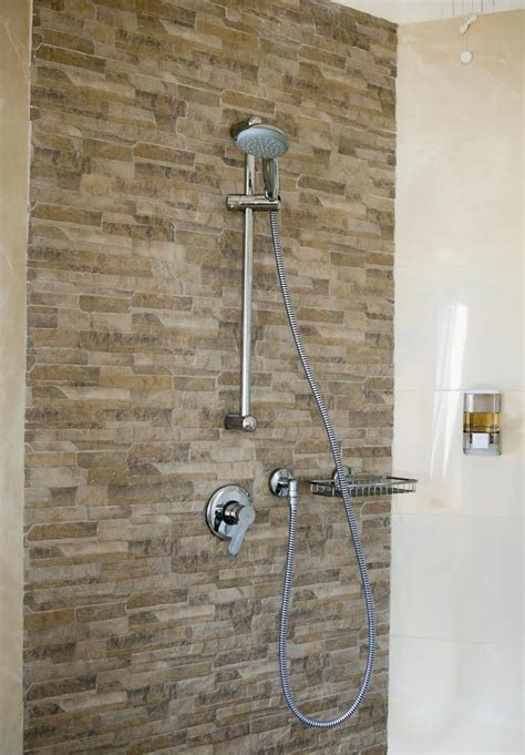 Bath Showers For Elderly a guide to shower head design