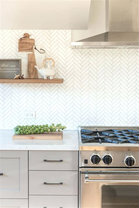 subway tile backsplash ideas for the kitchen subway tile backsplash ideas for the kitchen new kitchen