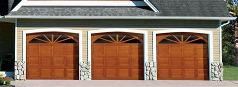 original overhead door garage door service overhead door of kansas city