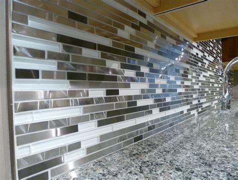 tile backsplash trim mosaic tile backsplash trim home design ideas