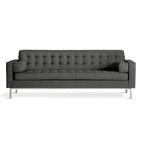 spencer sofa sofas sleepers gus modern