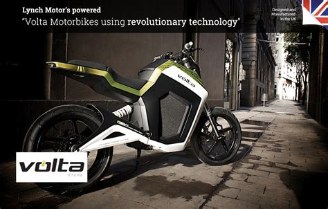 Electric Motors Uk by Electric Motorbike Motors