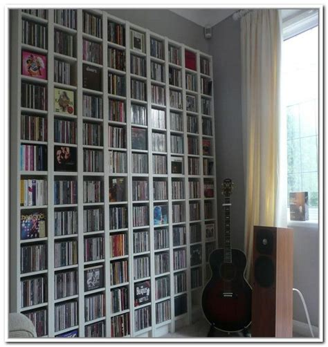 dvd shelves ikea 17 best images about cd storage on coming soon