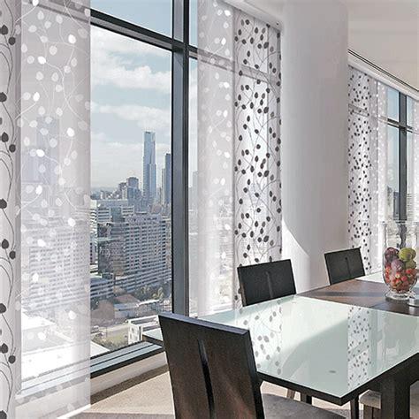 persianas y cortinas espacioflex ambientes con estilo