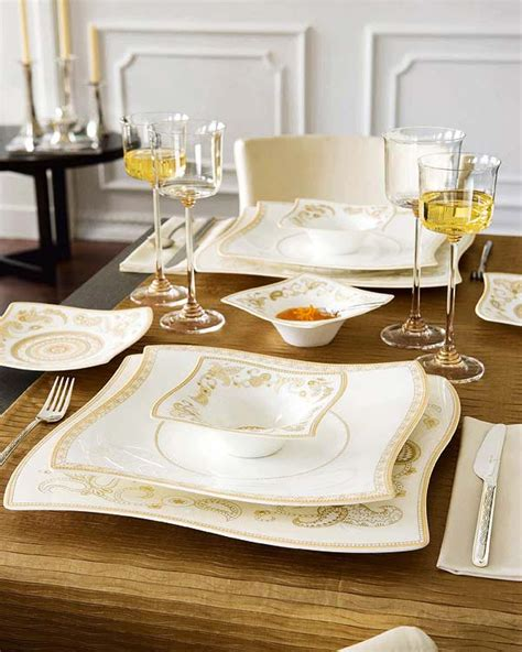 decorating table for 18 dinner table decoration ideas freshome
