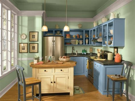 behr paint colors kitchen cabinets behr kitchen cabinet paint alluring paint color design in