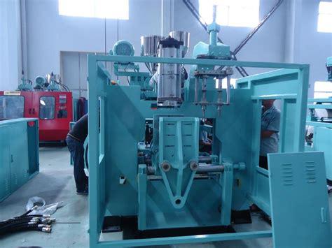 rubber st machine suppliers 1 5l automatic moulding machine jwb50 jwb china