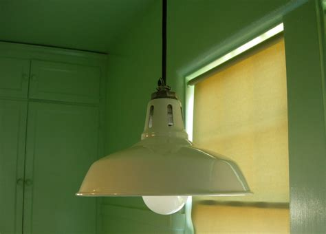 barn light fixtures barn electric light fixtures 28 images 301 moved