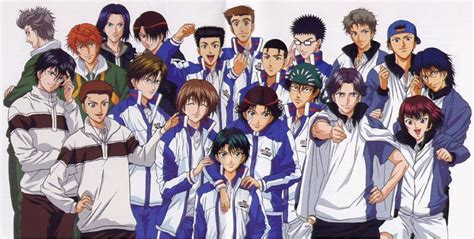the new prince of tennis musical prince of tennis the starting point of toku