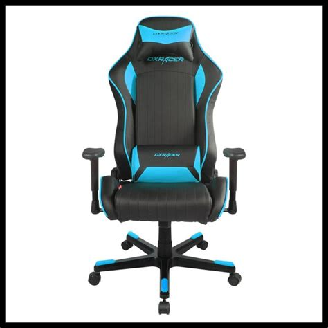 Computer Chairs Gaming by 25 Best Ideas About Gaming Chair On Minecraft
