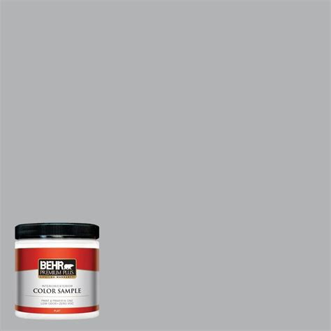 behr paint colors pewter behr premium plus 8 oz 770e 3 pewter mug interior