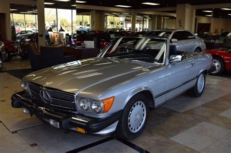 blue book value for used cars 1993 mercedes benz 300ce parental controls service manual electronic toll collection 1988 mercedes benz w201 regenerative braking