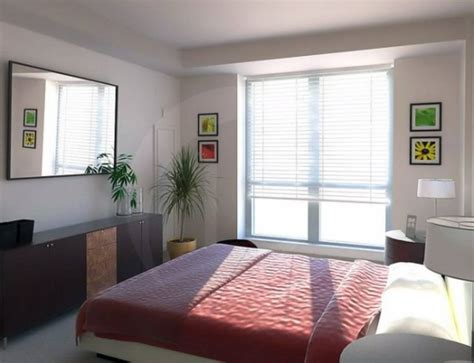 room design for small bedrooms 25 tips for designing small sized bedrooms got bigger with
