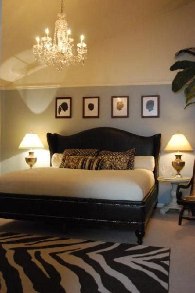 master bedroom decorating ideas pictures brown and blue master bedroom designs