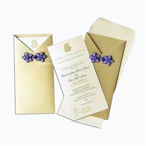 cheap card supplies uk 83 wedding cards wholesale buy wholesale