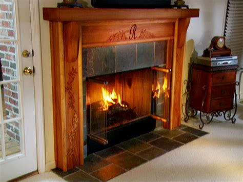 how to build an indoor fireplace emejing how to build an indoor wood burning fireplace