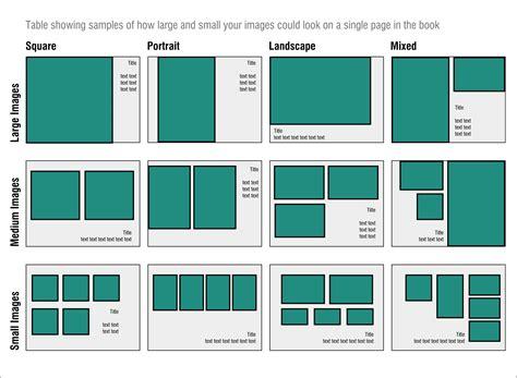 picture book design landscape design books pdf bathroom design 2017 2018