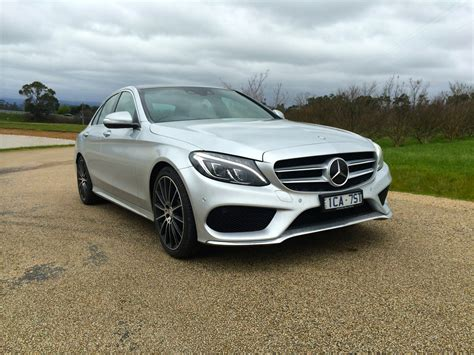 Mercedes 2015 C Class by 2015 Mercedes C Class Review Photos Caradvice