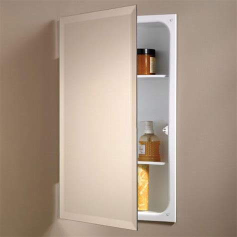 bathroom vanity mirrors with medicine cabinet bathroom medicine cabinets with mirrors recessed