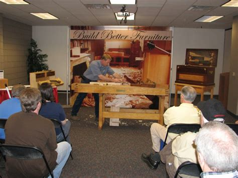 houston woodworking show woodworking show in houston heritage school of