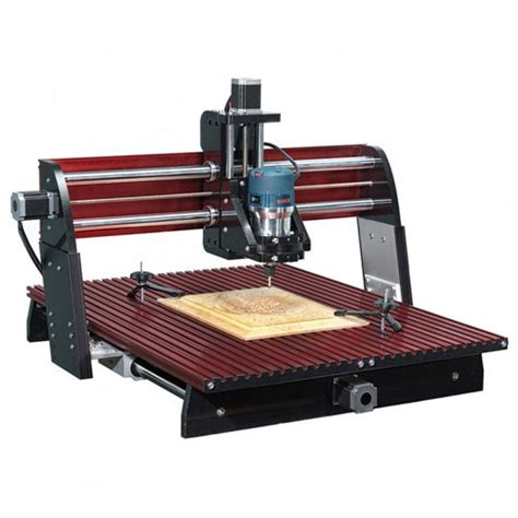 machine for woodworking cnc machines rockler woodworking and hardware