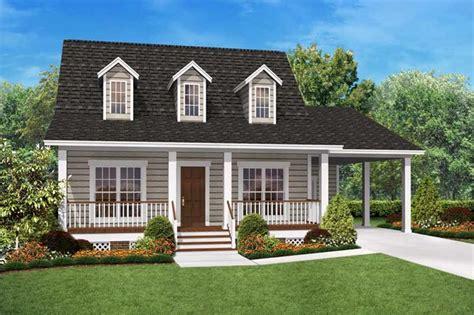 small cape cod house plans cape cod home plans home design 900 2