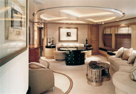 uniques mod 232 les de yacht de luxe 224 vendre archzine fr