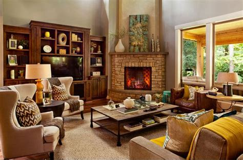 small living room designs with fireplace 100 fireplace design ideas for a warm home during winter