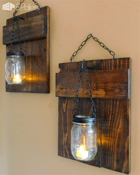 pallet crafts projects 25 best ideas about pallet crafts on pallet