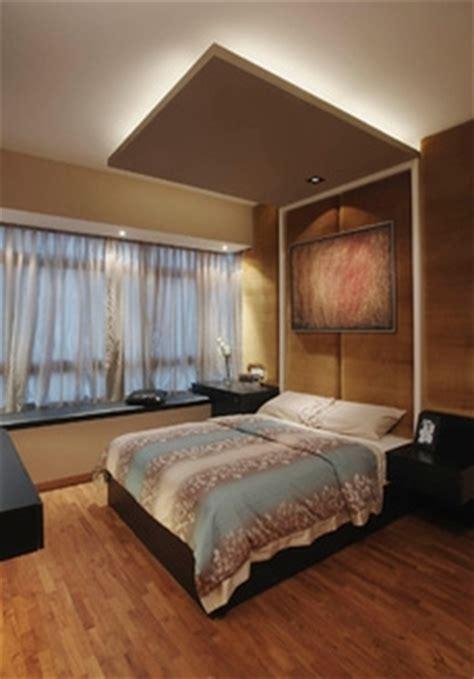 home n decor interior design home n decor interior design 28 images black n white
