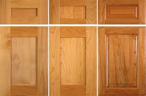 cherry wood kitchen cabinet doors cherry wood cabinet doors home furniture design