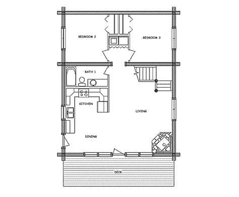 small floor plans cabins simple cabin loft plans studio design gallery best