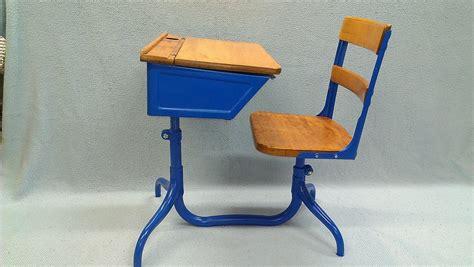 student school desk vintage student school desk hostgarcia