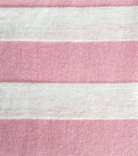 jersey knit fabric joann knit fabric oatmeal stripe knit at joann