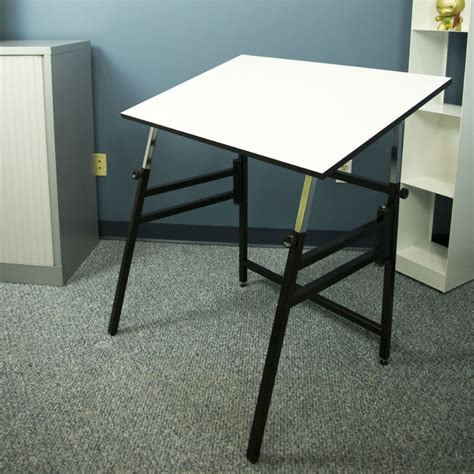 professional drafting tables alvin 36 quot x 48 quot professional drafting table model xii