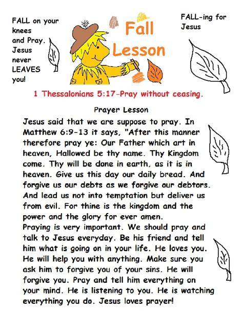 free bible crafts for sunday school printables images