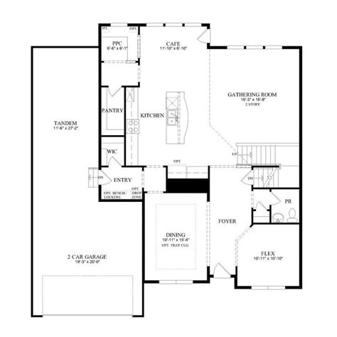 custom built home floor plans mn home builders floor plans inspirational beautiful mn home builders floor plans custom homes