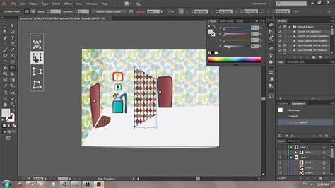 adobe illustrator adobe illustrator cc alternatives and similar software
