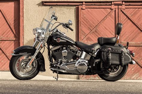 Best Car Wallpaper 2017 Hd Softail by Harley Davidson Heritage Softail Classic Specs 2017