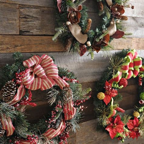 indoor wreaths home decorating indoor wreath home decorating ideas mykirkland s