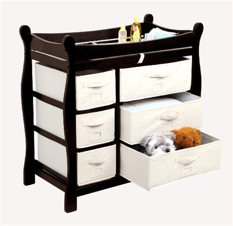best changing table top 10 best changing tables 2014 hotseller net